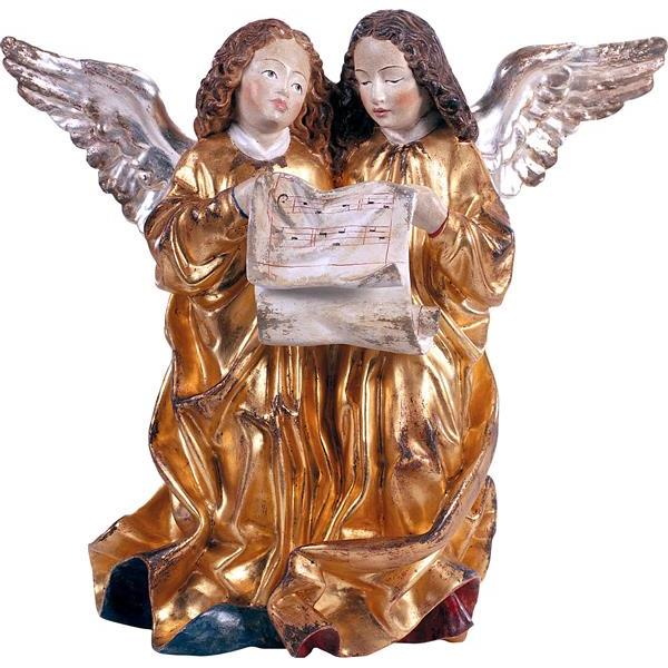 Angel-group Pacher